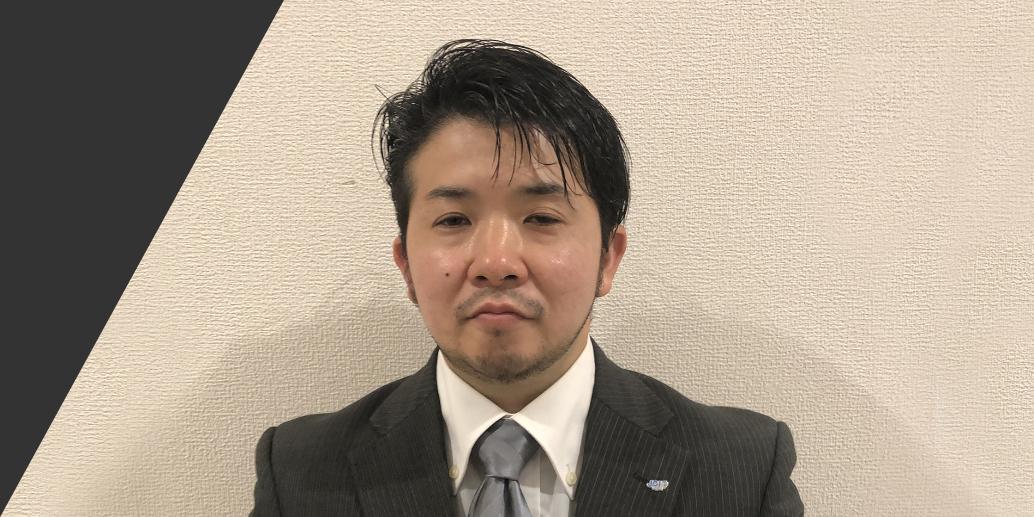 濱田 真悟