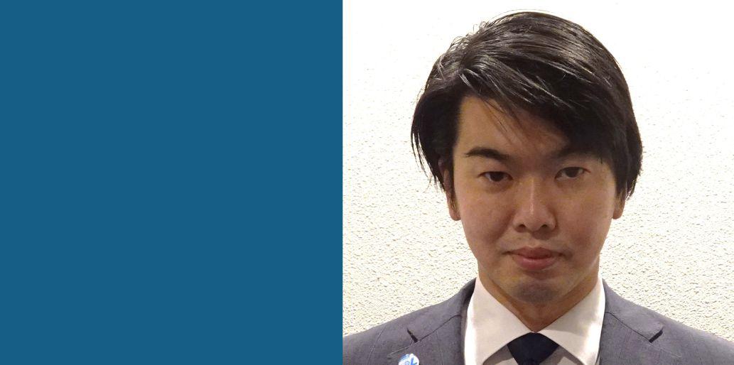 中本副理事長